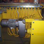 Festoon Power System