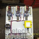 Update to Variable Frequency Drives