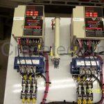Electrical Box VFD's